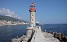 Le Cap Corse et Bastia (1 journée) JEUDI