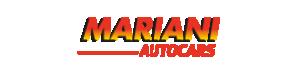 Autocars Marian