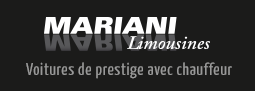 http://www.mariani-limousines.com/